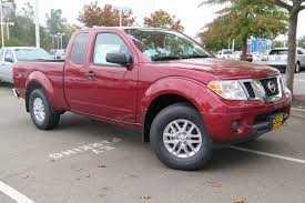 2013 Nissan Truck Models Elegant New 2018 Nissan Frontier Sv ... Preowned 2013 Nissan Titan Pro4x 56l V8 4x4 Pickup Truck In Filenissan Diesel 6tw12 White Truckjpg Wikimedia Commons Nissan Atlas Box Tail Lift Just Trucks Used 4wd Crew Cab Lwb Sv At Magic Fancing Clipper Truck U72t Httpvipcomjdmcars Used Nv 2500hd Panel Cargo Van For Sale In Az 2288 Import Auto Inc Altima S Chattanooga Tn Exclusive Will Forgo Navara Bring Small Affordable Reviews And Rating Motor Trend Heavy Metal Edition Lift Kit Jims