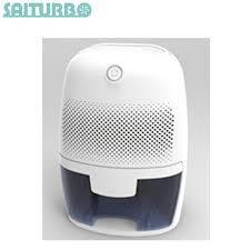 zimmer luftentfeuchter elektrische mini luftentfeuchter kompakte und tragbare für feuchte luft schimmel feuchtigkeit in hause küche schlafzimmer buy