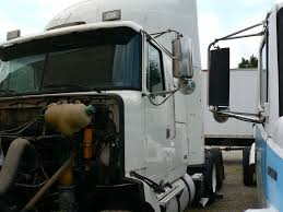 100 Used Commercial Truck Parts Volvo