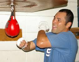 Oscar Dela Hoya Cross Dresser by Vdnamap Oscar De La Hoya Wife Pictures