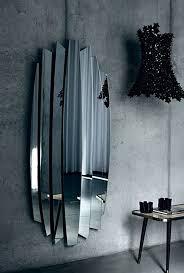 casa padrino designer spiegel 87 x h 190 cm wohnzimmer
