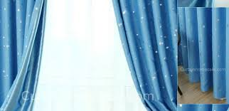 White Lace Curtains Target by Bestofallpossibleworlds Navy Blue Sheer Curtains Tags Pink Rose