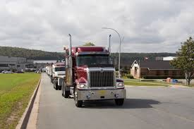 2013 Convoy - Special Olympics Nova Scotia Truck Convoy Quality Carriers Reviews Complaints Youtube Northern Resource Trucking Dieseljobscom Blog Inrstate 5 Near Los Banosfirebaugh Pt 1 Protrucker Magazine March 2017 By Issuu 2013 Convoy Special Olympics Nova Scotia Truck Authorised Carriers In The Us Shell Global Industrial Services For Trimac Transportation Clark Nexsen Prime Transport My First Year Salary With The Company Page Pradia Facebook Truckin Alberta Hwy 2 Rest Area 6