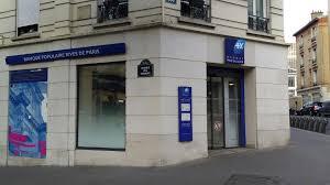 siege banque populaire rives de banque populaire rives de 47 av gobelins 75013 adresse