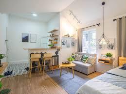 100 Apartment In Hanoi MaLo Scandinavian At Old Quarter Hng Bum