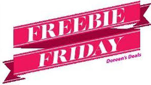 Freebie Friday: Free Outback Steaks, Free Subs And Free Gift ... Amazon Promo Codes And Coupons Take 10 Off Your First Every Major Retailers Cutoff Dates For Guaranteed Untitled Enterprise Coupons Promo Codes November 2019 25 Off Cafe Press Deals 1tb Adata Xpg Sx8200 Pro M2 Pcie Nvme Ssds Slickdealsnet Homeless Animals Awareness Week Coupon Heritage Humane The Best Discounts On Amazons Fire Tv Stick 4k Belizean Kitchen Belko Dicko Pages Directory Ibotta Referral Code Get 20 In Bonuses Ipsnap Never Forget A