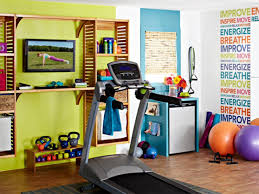 Mini Wall Mirrors, Home Gym Decor Home Gym Room Design Ideas ... Apartnthomegym Interior Design Ideas 65 Best Home Gym Designs For Small Room 2017 Youtube 9 Gyms Fitness Inspiration Hgtvs Decorating Bvs Uber Cool Dad Just Saying Kids Idea Playing Beds Decorations For Dijiz Penthouse Home Gym Design Precious Beautiful Modern Pictures Astounding Decoration Equipment Then Retro And As 25 Gyms Ideas On Pinterest 13 Laundry Enchanting With Red Wall Color Gray