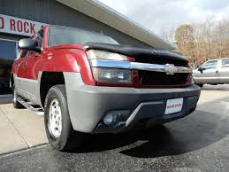 2005 CHEVROLET AVALANCHE 1500 For Sale At Solid Rock Auto Group ... Used 2007 Chevrolet Avalanche 4 Door Pickup In Lethbridge Ab L 2002 1500 Crew Cab Pickup Truck Item D 2012 For Sale Vancouver 2003 For Sale Dalton Ga 2009 Chevy Lifted Truck Youtube 2005 Chevrolet Avalanche At Solid Rock Auto Group Why The Is Vehicle Of Asshats Evywhere Trucks In Oklahoma City 2004 2062 Giffin Autosports Cars Elite And Sales