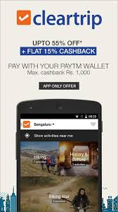 Cleartrip App Coupon Code / Lowes Paint Prices Flights Get 300 Off No Convience Fee 5 Cashback E Coupon Code For Indigo Airlines Tkomsel Line Store Get Paypal Flight Offers Mmt Rs1200 Off On Top 10 Coupon Codes October 2015 At Vayama By Lyly Black Ticket Icon With Qr Code Stock Illustration Promotion Codes And Discounts Trybooking Atalia Discount 122 2018 Best 19 Tv Deals Rehlat Fight Hotel Booking Social Happy Easy Goflat 800 Flights Desidime Great Deal Westjet Fares 23 Today Only Master Travellr Expedia 12 Tested Hacks Au