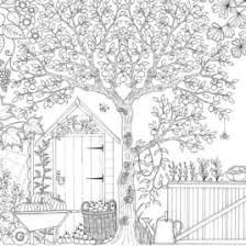 1000 Images About Mindfulness Colouring Pages On Pinterest