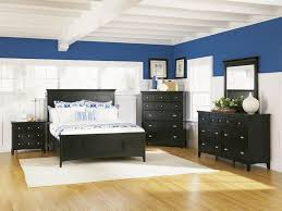 Bernie And Phyls Bedroom Sets by Magnussen Home Furnishings Inc Home Furniture Bedroom