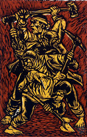 Jose Clemente Orozco Murales Revolucionarios by 117 Best Social Realism Images On Pinterest Social Realism