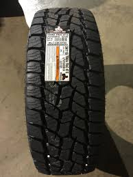 Hercules Terra Trac AT II 60,000 Mile | Hercules Tires | Pinterest ... Hercules Tire Photos Tires Mrx Plus V For Sale Action Wheel 519 97231 Ct Llc Home Facebook 4 245 55 19 Terra Trac Crossv Ebay Terra Trac Hts In Dartmouth Ns Auto World Pit Bull Rocker Xor Lt Radial Onoffroad 4x4 Tires New Commercial Medium Truck Models For 2014 And Buyers Guide Diesel Power Magazine