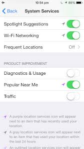 Having Wi Fi Problems with iOS 11 iOS 11 2 6 Here s How to Fix It