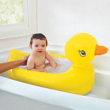 Portable Bathtub For Adults Australia by White Duck Baby Tub Baby Bath Tub Infant Bath Tub