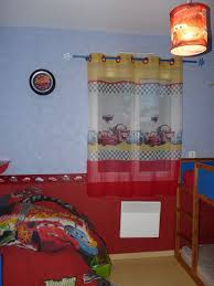 decoration chambre garcon cars chambre garcon cars toddler bed pictures