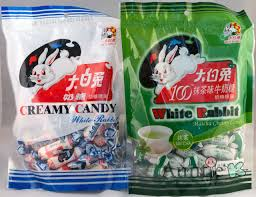 Amazon.com : White Rabbit Milk And Green Tea Matcha Chewy Candy ... How Ldons Food Trucks Became Big Business Ldon Evening Standard White Rabbit Truck Sisig Burrito Pinterest Las Vegas Foodie Festival 2012 Candforx Umami Feed Umami Columbus Le Longueuil South Shore Montreal Restaurant Tradition Vs Fusion Another Filipino Gourmet Food Debuts Rabbit Truck Fpac 22 Chris Flickr Camden Martinique On Twitter Its Wednesday Dont Fusion Mmm Good Will Be At Oc A In La Has Created A Six Pound Burrito Business Insider Event Anantha For Cerritos City Council