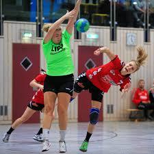 1 Bundesliga Basketball Damen Spielplan