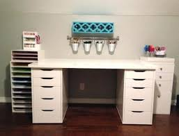 Childrens Lap Desk Australia by Best 25 Ikea Office Organization Ideas On Pinterest Craft Rooms