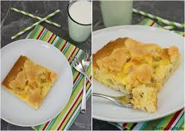 rhabarberkuchen mit weißer schokolade vom blech katha kocht