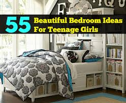 Diy Teenage Girl Bedroom Ideas Luxury 32 55 Beautiful For Girls