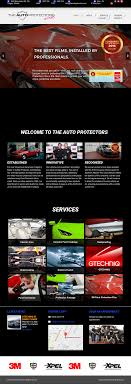 The Auto Protectors Competitors, Revenue And Employees - Owler ...