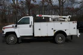 LIGHT DUTY SERVICE - UTILITY TRUCKS FOR SALE IN PA Used 1985 Gmc Brigadier For Sale 1772 2003 Topkick C7500 Service Mechanic Utility Truck For Sale Air Compressor And Equipment Tampa Jc Madigan 2018 Mack Granite Gu432 Home Bayshore Trucks Bucket For Alabama Tristate 2004 Used Ford F450 Xl Super Duty 4x4 Body Reading 2008 F350 Lariat 569487 F250 Sd 2006 Bed Salvage Title Pittsburgh