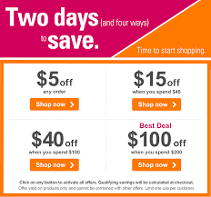 Discount Code Vistaprint : Charleston Coupons Office Depot On Twitter Hi Scott Thanks For Reaching Out To Us Printable Coupons 2018 Explore Hashtag Officepotdeals Instagram Photos Videos Buy Calendars Planners Officemax Home Depot Coupons 5 Off 50 Vintage Pearl Coupon Code Coupon Codes Discount Office Items Wcco Ding Deals Space Store Pizza Moline Illinois 25 Off Promo Wethriftcom Walmart Groceries Canada December Origami Owl Free Gift City Sights New York Promotional Technology