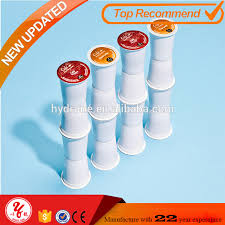 K Cup Boxes Suppliers And Manufacturers At Alibaba