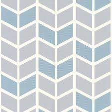 papier peint castorama chambre papier peint expansé sur intissé à motif picot bleu castorama