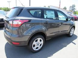 2018 New Ford Escape TRUCK 4DR SUV S FWD At Landers Serving Little ... 082012 Ford Escape 3 Black Running Board Tube Nerf Side Step Bar Second Hand Cars Trucks Suvs For Sale In Winnipeg River City Used 2006 Xlt Sport Puyallup Wa Car And Truck Rentals Londerry New Hampshire Top 66 Perfect Wonderful Bench Seat Se Suv Intriguing 2018 Truck 4dr Suv S Fwd At Landers Serving Little Jeep Specs 2017 Redesign 12x800 Dealer Port Alberni British Columbia Van Isle Sales Paint Help Matching Enthusiasts Forums 2008 Compact Model Pinterest Ac Condenser Air Cditioning With Receiver Dryer