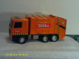 Cheap Metal Tonka Toys, Find Metal Tonka Toys Deals On Line At ...