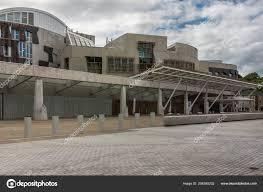 100 Edinburgh Architecture Scotland June 2012 Modern Front
