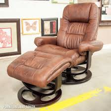 Furniture. Luxurious Home Furnishings Light Brown Leather ... Barcalounger Phoenix Ii Recliner Chair Leather Abbyson Living Broadway Premium Topgrain Recling Ding Room Light Brown Swivel With Circle Incredible About Remodel Outdoor Comfy Regency Faux Leather Recliner Chair In Black Or Bronze Home Decor Cool Reclinable Combine Plush Armchair Eternity Ez Bedrooms Sofa Red Homelegance Mcgraw Rocker Bonded 98871 New Brown Leather Recliner Armchair Dungannon County Tyrone Amazoncom Lucas Modern Sleek Club Recliners Chairs