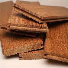 Brazilian Teak Hardwood Flooring Photos by The Official Nova Usa Wood Products Blog Cumaru Brazilian Teak