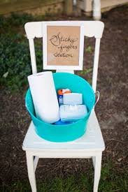 250 Best Images About Diy Wedding Ideas On Pinterest | Receptions ... 249 Best Backyard Diy Bbqcasual Wedding Inspiration Images On The Ultimate Guide To Registries Weddings 8425 Styles Pinterest Events Rustic Vintage Backyard Wedding 9 Photos Vintage How Plan A Things Youll Want Know In Madison Wisconsin Family Which Type Of Venue Is Best For Your 25 Cute Country Weddings Ideas Pros And Cons Having Toronto Daniel Et 125 Outdoor Patio Party Ideas Summer 10 Page 4 X2f06 Timeline Simple On Budget Sample