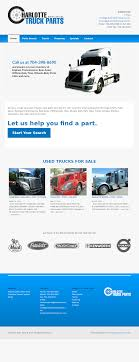100 Charlotte Truck Parts Transfer Service Competitors Revenue And Employees Owler
