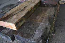 Understanding Reclaimed Wood: How The Salvaging Process Works ... Best 25 Barn Wood Fniture Ideas On Pinterest Reclaimed Uerstanding Wood How The Salvaging Process Works 80 Best Doors Images Sliding Longleaf Lumber Board Product List Rustic Live Edge Walls Amazoncom Rustic L Desk Table Solid Oak W Custom Salvaged Builtin Cabinets Mortise Tenon Brown Sealed 38 In Thick X 55 Width European Flooring Imondi
