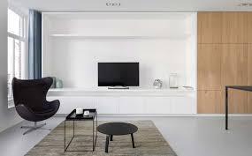 100 Loft Apartment Interior Design Modern In De Pijp Amsterdam