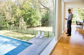 how to apply kool deck around a pool hunker
