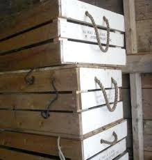 traps and crates traditional marine outfitters