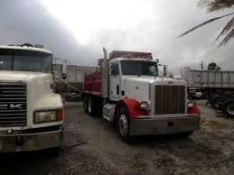 Peterbilt Trucks In Louisiana For Sale ▷ Used Trucks On Buysellsearch