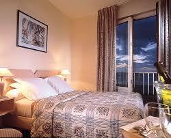 chambre hote fort mahon hotel la terrasse picardie tui