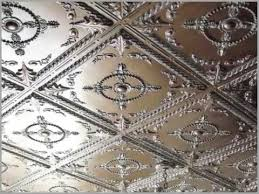 where can i buy tin ceiling tiles smartly busti cidermill