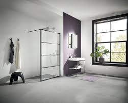 loft design exklusiv immobilien in berlin