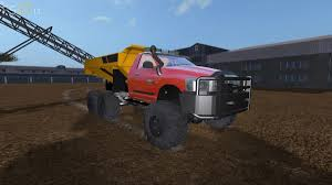 Dodge 3500 Dump Truck V 1.0 Multicolor – FS17 Mods Dodge Dump Trucks For Sale Best Image Truck Kusaboshicom 1979 W400 4x4 Dually Diesel Youtube 1989 Red Ram D350 Regular Cab 28092377 Dodge Dump Rock Truck V10 The Farming Simulator 2017 Mods 1946 Shorty Very Solid From Montana Used 2001 3500 9 Flatbed Resting Place Boswell Farm 1947 Tote Bag For 2008 Ram 2 Door White Vin 3 3d6wg46a08g193913 Wfa32 Flickr V 10 Multicolor Fs17 Mods 5500 Top Car Release Date 2019 20 Wwwtopsimagescom