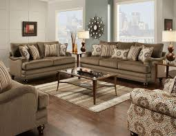 ch walnut brego teal living room group 4460 living room