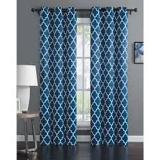 geometric pattern curtains canada 164 best window treatments images on curtain panels