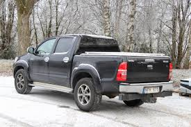 Nissan Cab Over Inspirational 20 New Types Toyota Trucks – Soogest Toyota Pickup Classics For Sale On Autotrader 2018 Toyota Tundra Diesel Hilux Sr5 Beautiful 2010 Tacoma Photos Informations Articles Bestcarmagcom 2016 Adds New V6 Engine Sixspeed Tramissions Heres Exactly What It Cost To Buy And Repair An Old Truck Frame Rust Campaign Recall Worst Case Scenario Youtube Leasebusters Canadas 1 Lease Takeover Pioneers 2015 Trd Off Road Double Cab 6 Bed 4x4 Pro Race Top Speed The Is The Most Youll Ever Need Gear Patrol These Are 15 Greatest Toyotas Built Flipbook Car And Driver Download 39 Lovely Models List Solutions Review