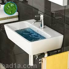 waschtische becken für das badezimmer waschtisch becken